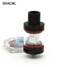 Buy SMOK Vape Pen Tank Atomizer Vaporizer 2ml Capacity Vape Pen 22 Coil 510 Thread electronic cigarette tank smok tank for $9.80 in AliExpress store