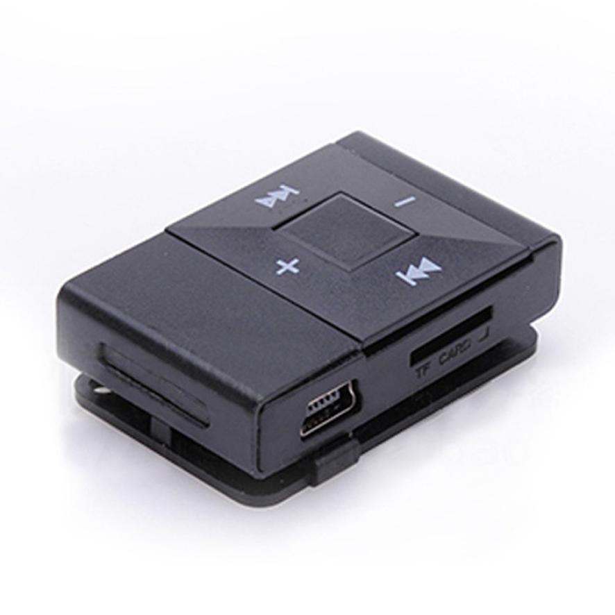 MP3 player (8)