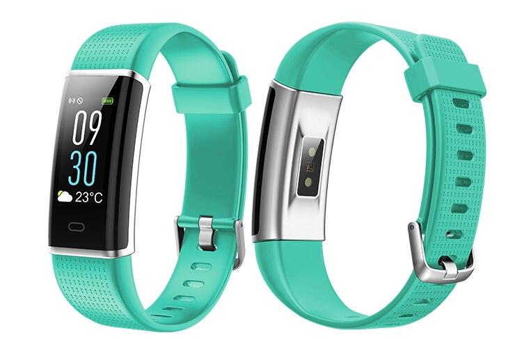 id130-plus-green