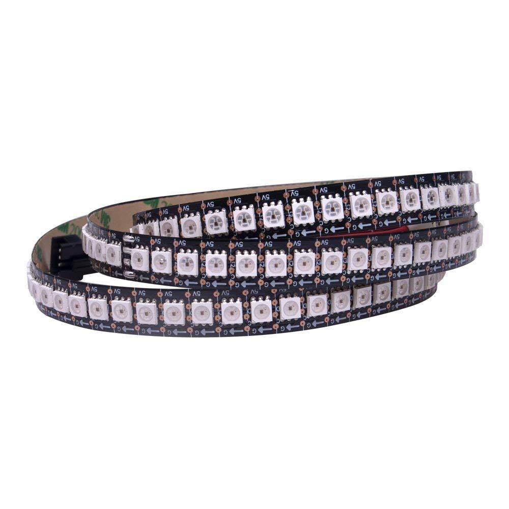 APA102C LED
