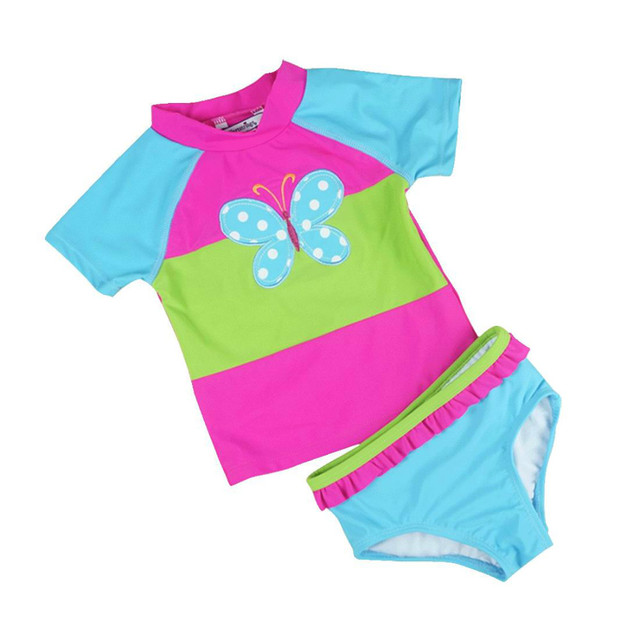 Baby Swimwear Meninos Zwempak Infantile Swimming Diapers Reusable Surfing Year Newborn Swimsuit Biquini Infant Bathing