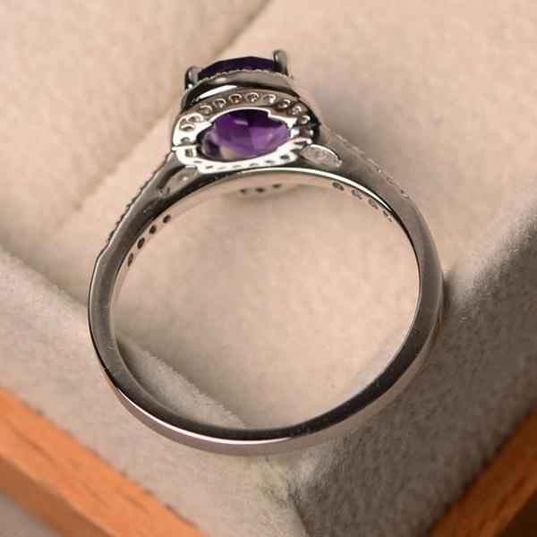紫1 (3).jpg