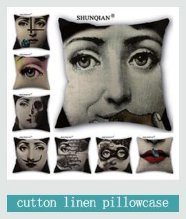cutton linen pillowcase1