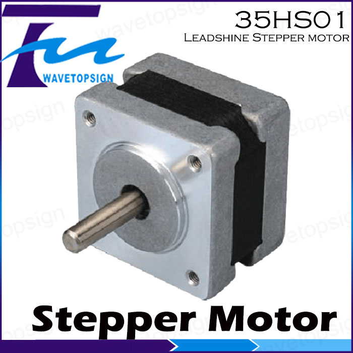 Leadshine  motor 35HS01/Stepper Motor For CNC Machine/Laser Engraving Machine<br>