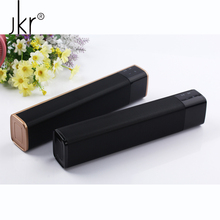 Jkr Soundbar Hoparlor 20w Powerful Mini Music Wireless Bluetooth Speaker Blutooth Portable For Phone Blue Tooth Player Sound Box(China)