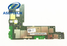 Cn-07r54t 07r54t 7r54t for Dell Venue 8 3830 Tablet Motherboard Y1YKR Atom Z2580 2.0 GHz 32GB P/N: 0N5GP0 100% Test ok(China)