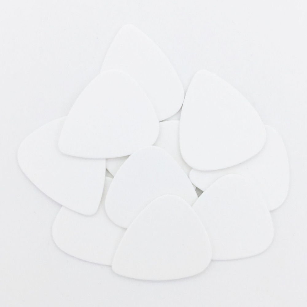 1600 Celluloid Guitar Pick 10pcs_03