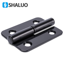 Hinge for box,car, generator cupboard door ,take off discharge type(China)