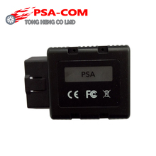 New PSA-COM PSACOM Bluetooth Diagnostic and Programming Tool Replacement Lexia3 Lexia-3 PP2000 lexia 3 for C-itroen / P-eugeot