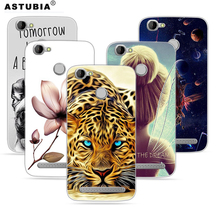 Buy ASTUBIA DIY Name Case Homtom HT50 Case Cover Homtom HT50 Case Silicone Soft Cover Homtom HT50 5.5 Phone Cases Shell for $2.39 in AliExpress store