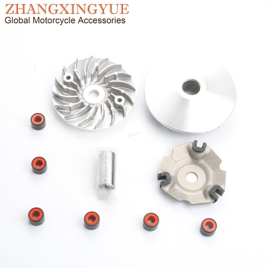 zhang1052