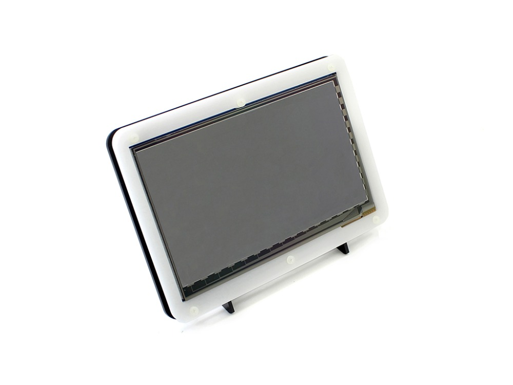 7inch-HDMI-LCD-Bicolor-Holder-4