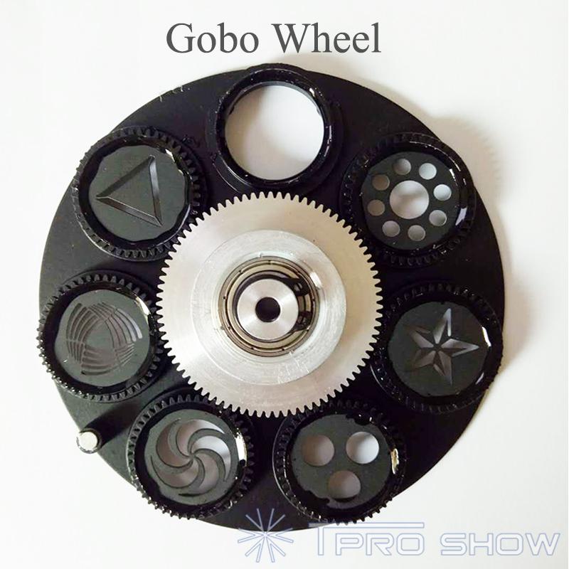 GOBO-1