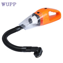 Dropship Hot Selling 12V 120W Suction Mini Vehicle Car Handheld Vacuum Dirt Cleaner Wet & Dry Gift Aug 28