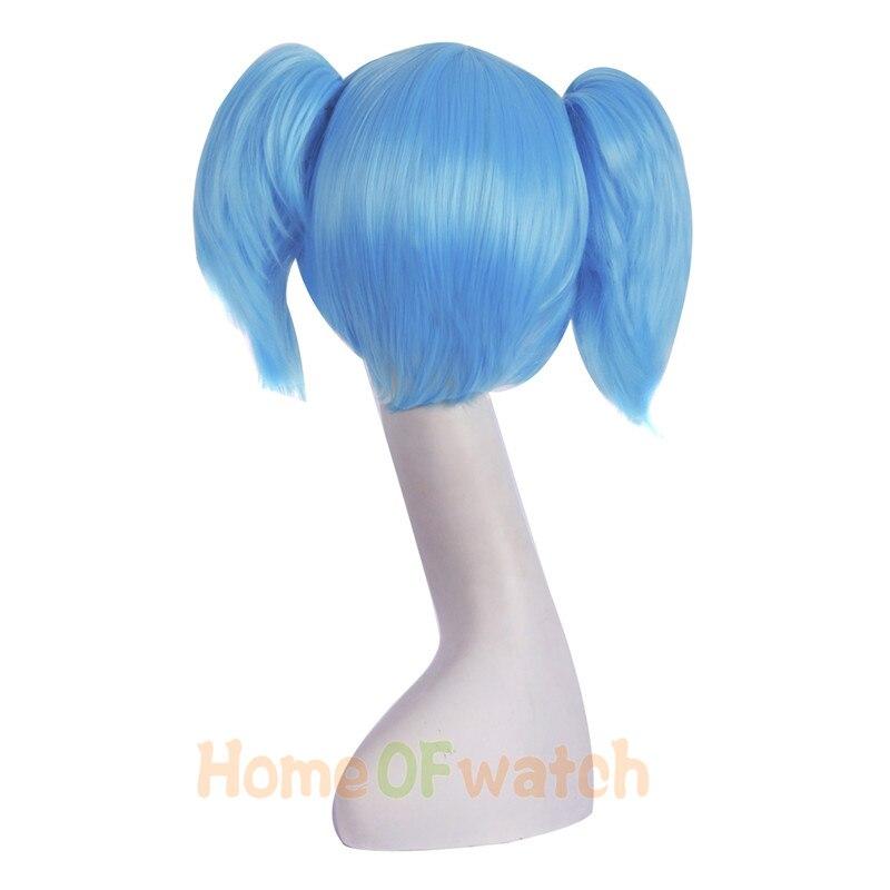 wigs-wigs-nwg0cp61164-lu3-4