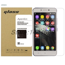 Buy Lenovo Vibe K5 Screen Protector Lenovo Vibe K5 Plus Tempered Glass 9H 0.26mm 2.5D Anti-Explosion Glass Lenovo K5 Plus A6020 for $2.99 in AliExpress store