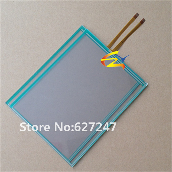 FK2-0246-000 qualityA IR5020 IR6020 IR3230 IR3235 IR3245 IR2220 IR3025 IR3030  touch screen for Canon copier