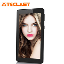 Teclast P70 4G Tablets 7 Inch Android 5.1 Quad Core Tablet PC MT8735 1GB RAM 8GB ROM Sim Card Slot 1024*600 Wifi Android Tablets(China)
