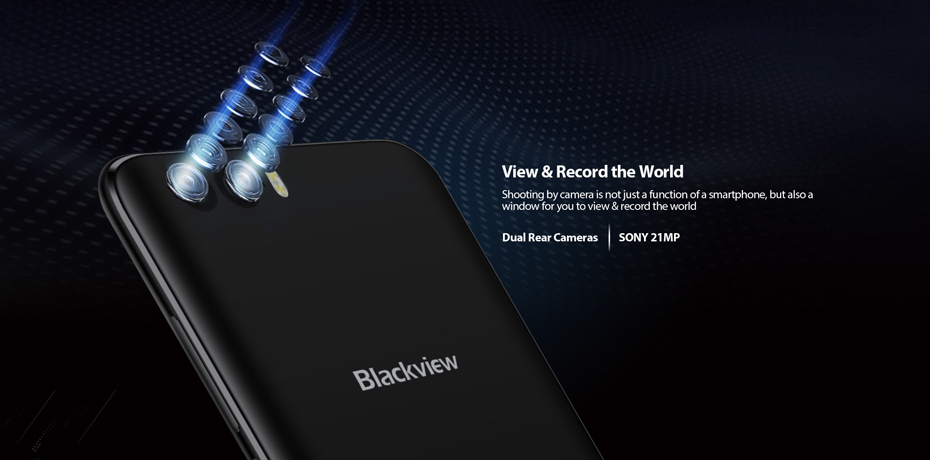 5.5 inch smartphone (8)