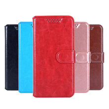 Wallet Leather Case For Samsung Galaxy Grand Prime SM-G531F G530F G530FZ G530Y G530H G530FZ /DS Duos Flip Protective Phone Bags(China)