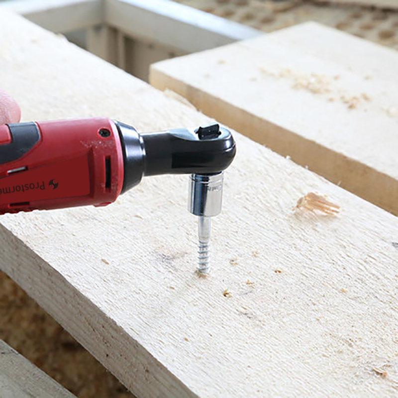 Prostormer-Cordless-Electric-Ratchet-Wrench-12V-Electric-Impact-Wrench-Lithium-Ion-Battery-Led-working-light-Electric (3)