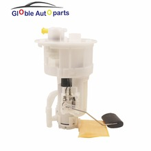 Electric Fuel Pump Assembly Fuel Pump Pressure Regular For Kia Rio 1.4 Hyundai Accent 1.6 GLS 2005-2010 31110-1G000 08300-0880