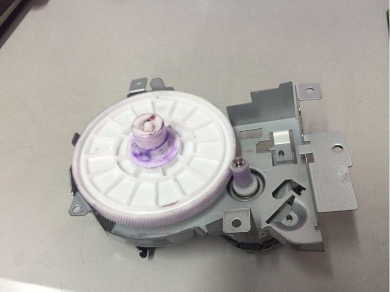 Original New RM2-5918 RM2-5918-000CN Drum drive assy For LJ Ent HP M630/M606/M605/M604 printer <br>
