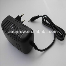 tablet charger for Aoson M19,PIPO M2,M3, M8,M8