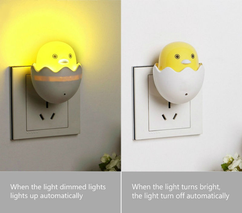 Tanbaby-AC110-220V-Wall-Socket-Kids-Night-Light-US-EU-Plug-Light-Baby-LED-Mini-Yellow (1)_meitu_8_