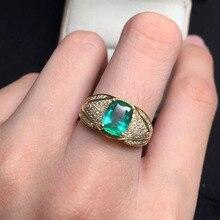 Во сне получить в подарок кольцо с изумрудом 95