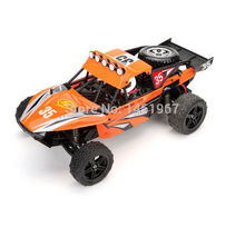 Wltoys K959 Rc Drift Car 1/10 Scale Models 4wd Nitro On Road Touring Racing Car High Speed Hobby Remote Control Car vs K949(China)