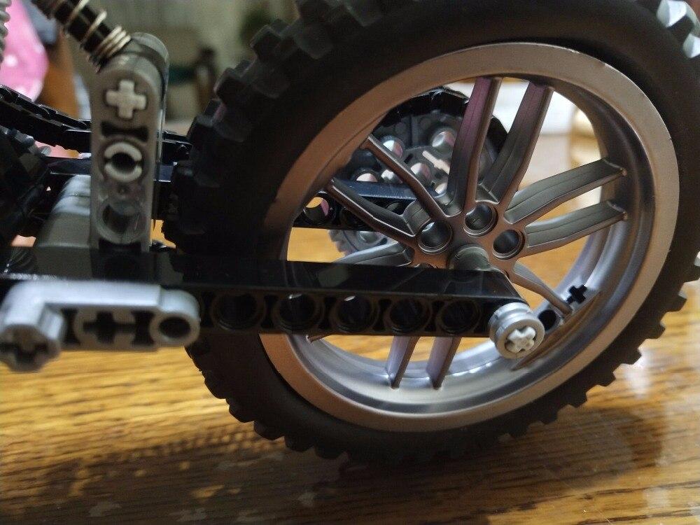 253pcs-MOTO-Cross-Bike-Building-Blocks-Motorcycle-Model-Educational-DIY-Bricks-Compatible-With-LegoINGlys-Technic-Toys (5)