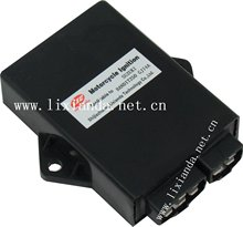 Digital electronic igniter TCI CDI for SUZUKI BANDIT GSF250 GJ74A(China)