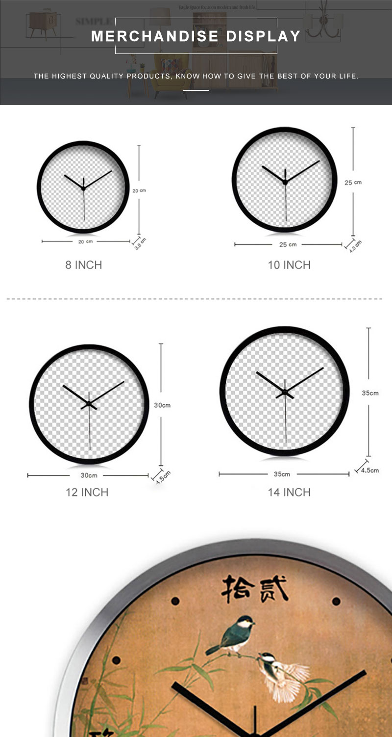 clock (8)