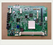 For Dell 2205 2305 Motherboard AM3 DPRF9 0DPRF9 MP-00008289-004 Mainboard 100% tested Good working