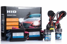 Buy 55W HID Xenon kit car headlight bulb H1,H7,H11,9006,HB3,HB4,880,H27,D2S,9012,H4 Bi-xenon slim ballast 4300k,6000k,8000k for $24.38 in AliExpress store