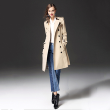 Manteau femme hiver taille 32