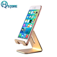 Portable Tablet Stand Holder Universal Desk Tablet Floor Stand iPad Table Desk Mount Stand for Tablet for iPad iPhone Kindle