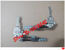 Free shipping genuine original laptop hinges For HP Pavilion 11-n015tu x360 TPN-C115 notebook hinge L & R