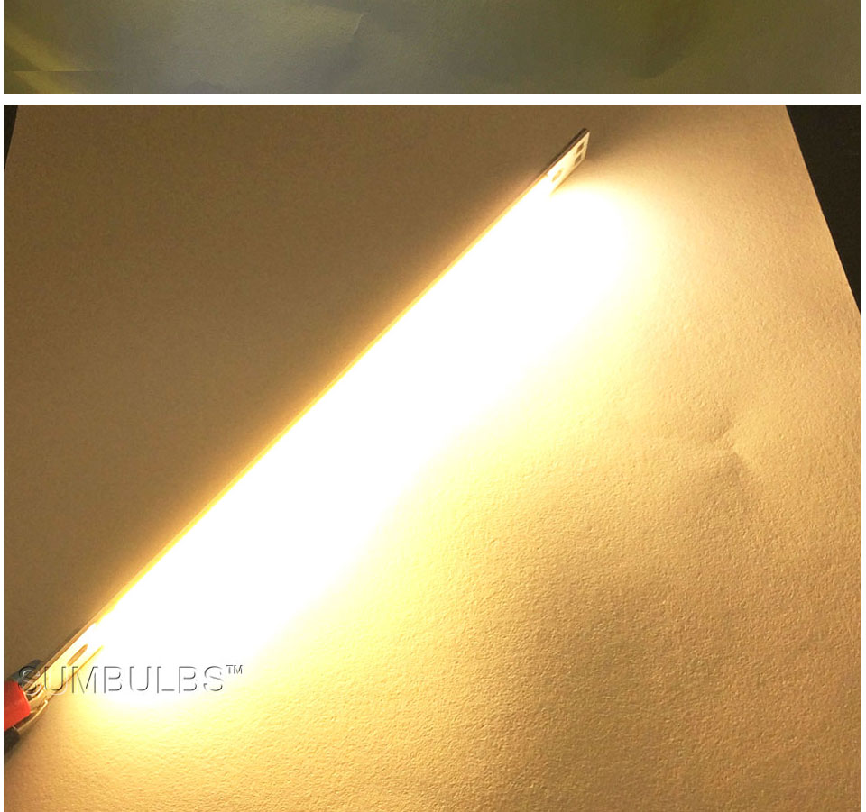 200mm-cob-led-strip-light-lamp-bulb-10W-12V-light-source-(17)_10