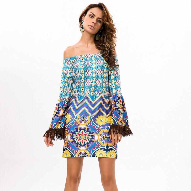 Buy summer dresses online india