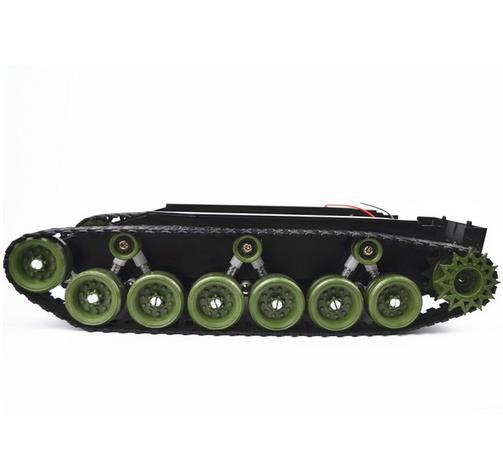 tank (5)