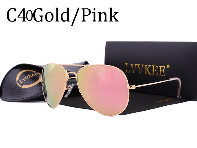 lvvkee-Luxury-Brand-hot-Pilot-aviator-sunglasses-women-2017-Men-glass-lens-Anti-glare-driving-glasses.jpg_640x640 (14)