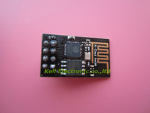 new 1PCS ESP8266 ESP-01  serial WIFI wireless module wireless transceiver 100%new