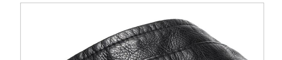 Faux-Leather-jacket-53_41