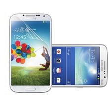 Free Shipping Power Support Anti-Glare Screen Protector Film Set for Samsung G7106(China)
