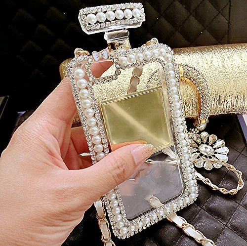 Diamond-Crystal-Cute-Pearl-Perfume-Bottle-Shaped-Chain-Handbag-Case-Cover-for-iPhone4S-5S-6-6PLUS (1)_