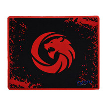 30*25CM Super Large Thicken Mouse Pad Professional Gaming Mouse Mat LOL DOTA Competitive Game Players for Laptop Tablet PC