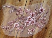 Anastasiya design belly dance costume crafts sewing