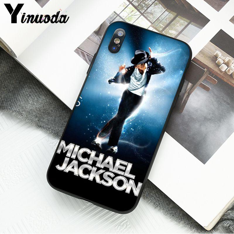 Michael jackson dance Music